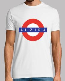 Underground Alzira