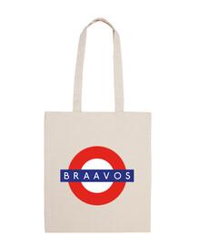 UnderGround Braavos