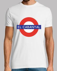 Underground Cabanyal