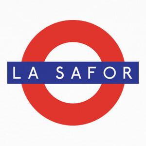 Tee-shirts Underground La Safor