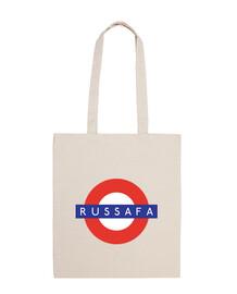Underground Russafa