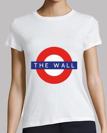 UnderGround The Wall