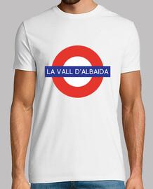 Underground Vall Albaida