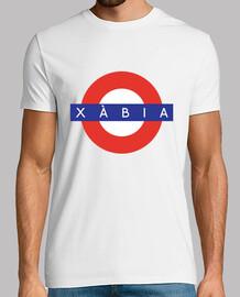 Underground Xàbia