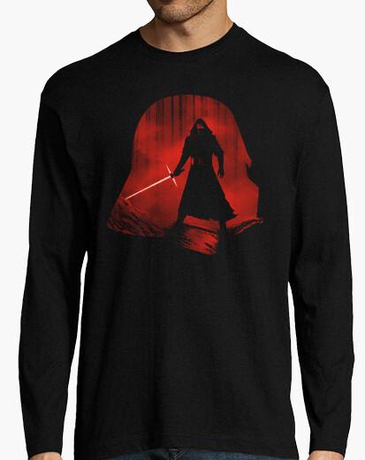 Tee-shirt une nouvelle force obscure