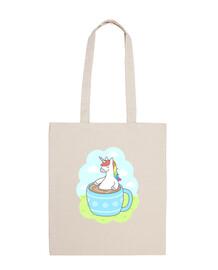 unicorn caffè