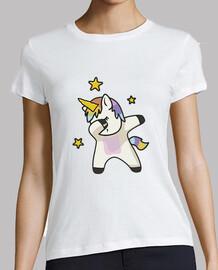 unicorn dap
