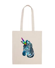unicorn galaxy 2 zebra
