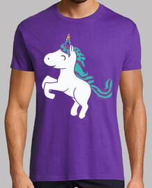unicorn horn rainbow estr her s white