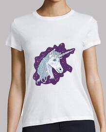 unicorn (kopf)