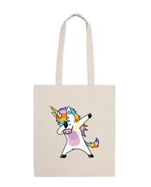 unicorn rainbow kawaii
