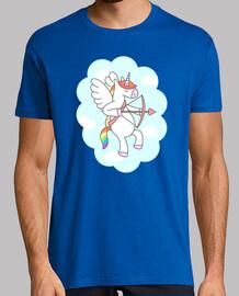 unicorn san valentino