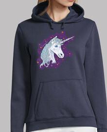 unicorn (tête)