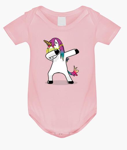 Ropa infantil Unicornio