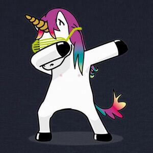 Camisetas Unicornio