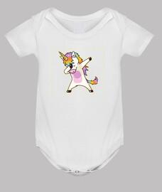 unicornio 1