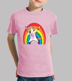 unicornio 3