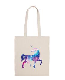 Unicornio estelar