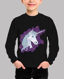 Unicornio(cabeza)