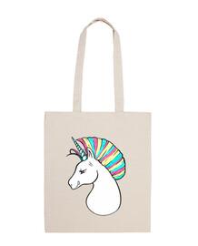 unicorno.