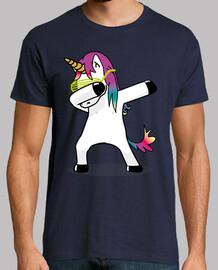 Shirt Shirt it T UnicornoMaglietta T Tostadora MVSzUGqp