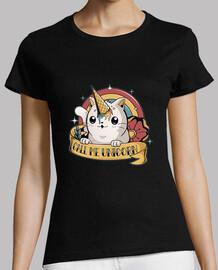 unicorno- call me unicorn