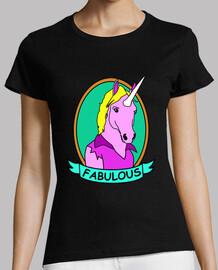 unicorno favoloso