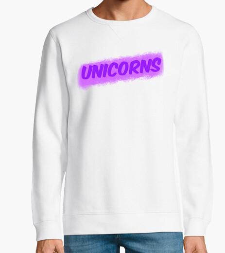 Jersey Unicorns