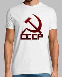 Unión Soviética (CCCP)