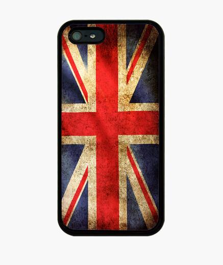 Funda iPhone United Kingdom