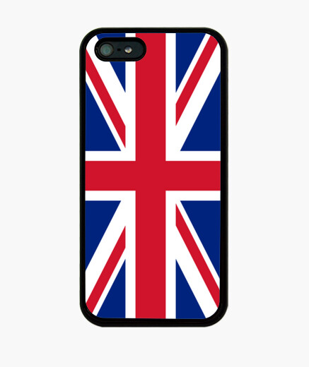 Funda iPhone United Kingdom
