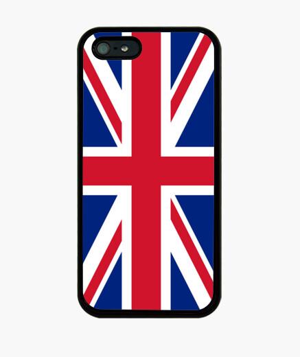 Cover iPhone united unito
