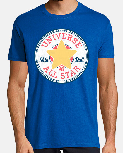 univers all star