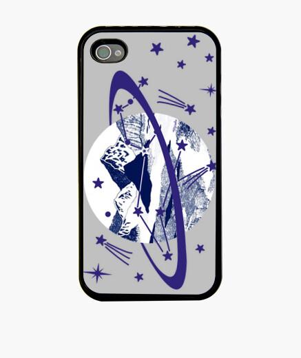 Funda iPhone Universe_M