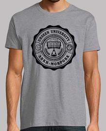 Universidad de la Magia