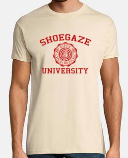 universidad shoegaze