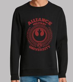 université alliance