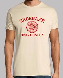 universität shoegaze