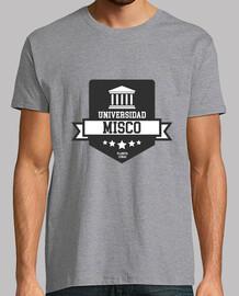 university of misco