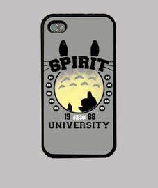 university spirit