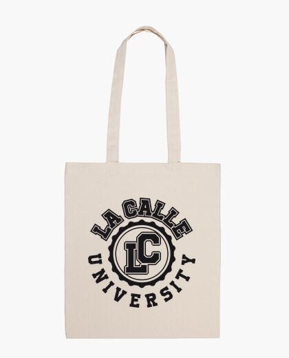 University street - b bag