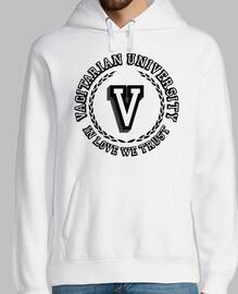 university vagabonda
