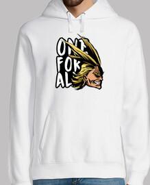 uno per tutti