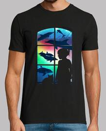 Unterwasser Phantasie v2