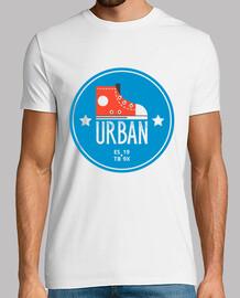 urban è 19 tb 9x