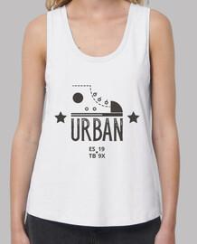 Urban Es. 19 TB 9X