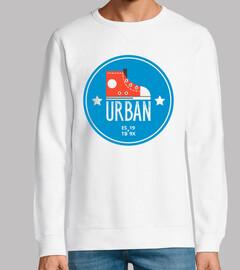 Urban ES 19 TB 9X