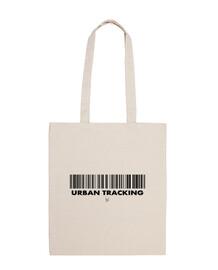 Urban Tracking