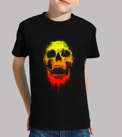urbano skull