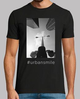 urbansmile